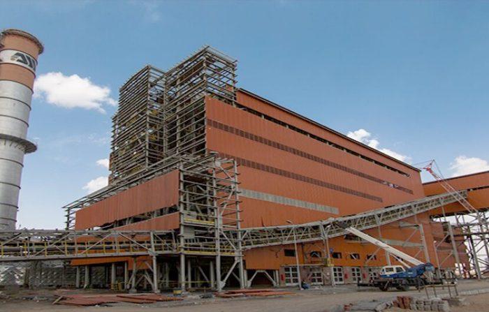 ۱۴.۲ میلیارد دلار سرمایه گذاری برای تحقق اهداف زنجیره فولاد نیاز است؛ زیربنا، بیشترین نیاز سرمایه گذاری