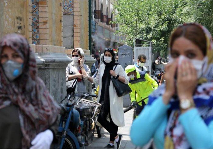 از چه ماسکی و چگونه برای مقابله با ویروس کرونا استفاده کنیم؟