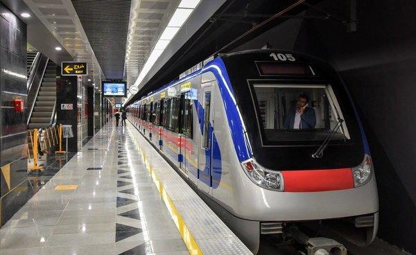 افزایش دوباره نرخ بلیت مترو و اتوبوس