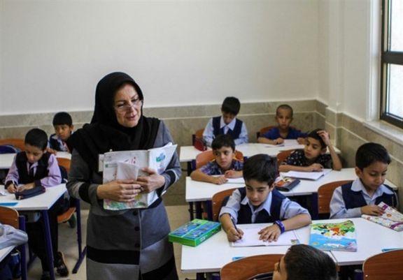ابلاغ قانون تعیین تکلیف استخدام حقالتدریسیها
