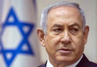 آیا نتانیاهو به هلاکت رسید؟