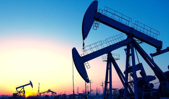 صعود مجدد شرکتهای نفت دولتی