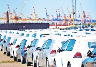 رایزنی برای رفع ابهام طرح واردات خودرو