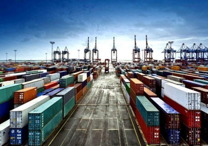 راهکارهای مقابله با واردات مخرب