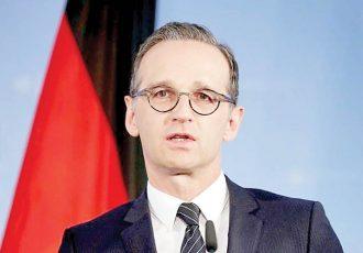 نگرانی برلین از روند مذاکرات احیای برجام