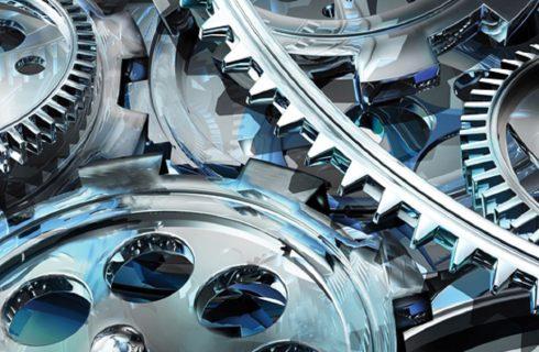 تحقق وعده های صنعتی با چه شروطی امکان پذیر است؟