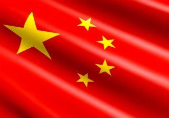 تز چینی برای جنگ جهانی سوم