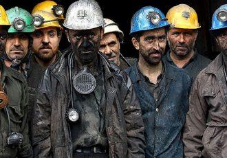 موانع سخت کارگران پیمانکاری برای ایجاد اتحادیههای کارگری در ایران