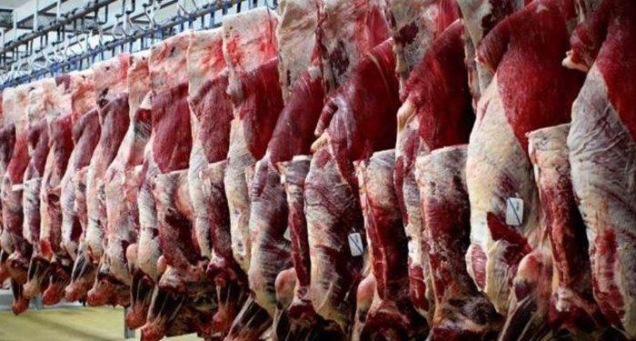 افزایش ۱۵۰ درصدی متوسط قیمت تولید کننده گوشت گوسفندی