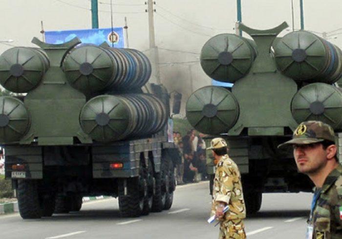 کنار رفتن سایه ۱۰ ساله تحریم تسلیحاتی چه تاثیری بر ایران دارد؟