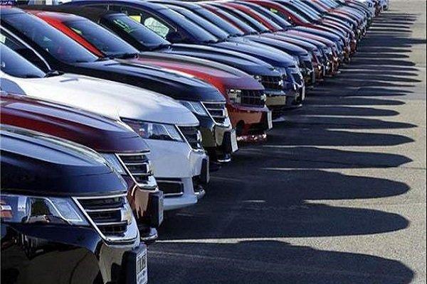 افزایش تصاعدی قیمت خودرو و سرگردانی مصرفکنندگان