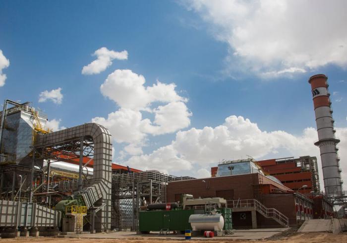 رشد تولید در زنجیره فولاد در نیمه نخست ۹۹؛ گندله پیشتاز شد