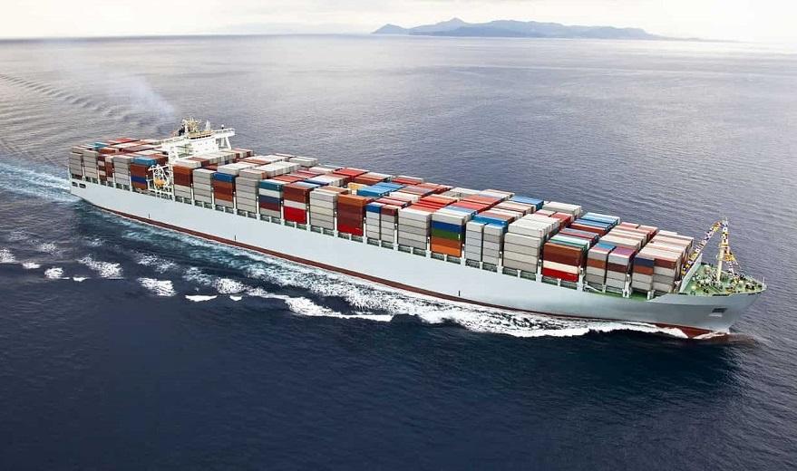 از صادرات کالاهای بیکیفیت ایرانی به اوراسیا جلوگیری شود/ بازارهای جدید صادراتی را نباید به راحتی از دست داد