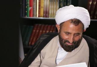 رزم حسینی وزیر موفقی خواهد شد