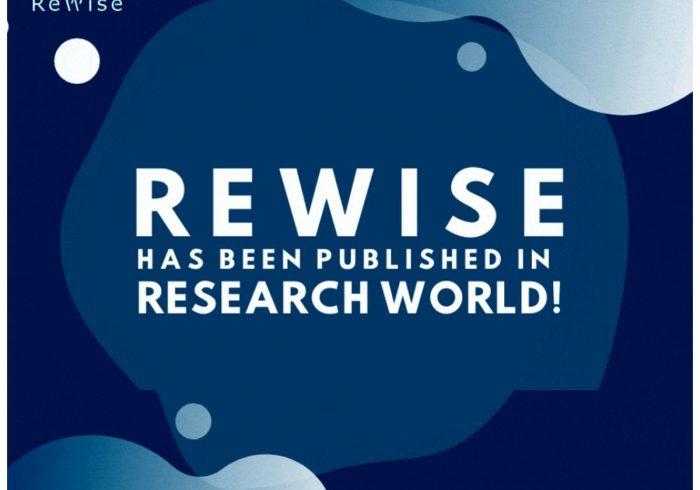 درخشش یک شرکت ایرانی در معتبرترین مجله تحقیقات بازار جهان